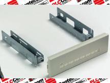 MCM ELECTRONICS 832075