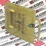 BUFFALO ELECTRONICS 1556A43G02