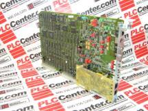 POLYCOM 500-0104-03