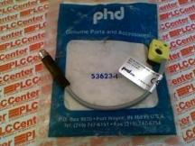 PHD INC 53623-1
