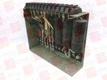 GENERAL ELECTRIC 104X986AA-G01