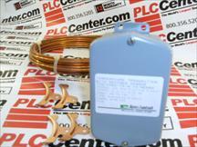 TCS BASYS CONTROLS TCS/1000-T4-A-24-NEMA4-140F