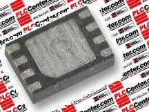 RAMTRON FM25CL64-DG