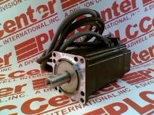 CONDOR POWER AA1508
