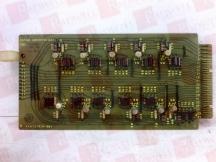 FANUC 44D220765-G01