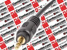 MCM ELECTRONICS 24-9527
