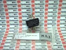 NLI 42-111292-01