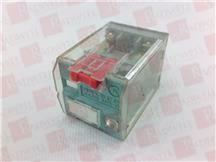 TURCK ELEKTRONIK C2-A20X/AC120