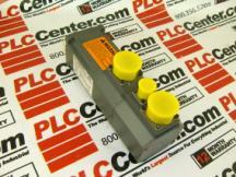 CONTROL TECHNIQUES NTE-207-CBNS-0000