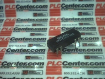 SCHNEIDER ELECTRIC 191TE1C2-12G
