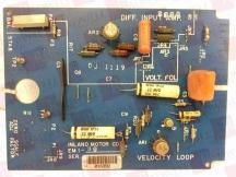 INLAND MOTOR EM1-89