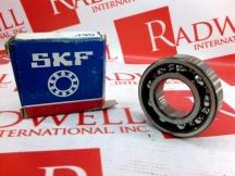 SKF 6206Z-C3