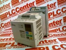 OMRON 3G3EV-AB004-RE