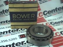 BOWER BEARING HM804846