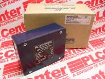 SCHMERSAL AZM-415-22XPKE-M20-24VAC/DC