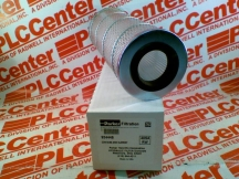 HYDRAULIC FILTER DIVISION 924448