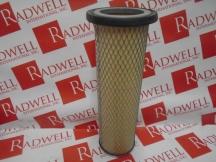 AIR REFINER ARM-10-8674