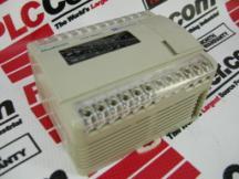 SCHNEIDER ELECTRIC TSX-07301-012