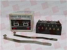 OMRON S3S-A10C-US