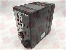 OMRON FH-1050-10