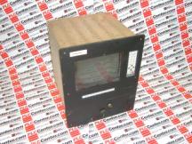 CDS CDS-PMI41008-1GFV