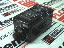 ISSC 1071-2-P-1-B