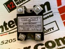 DAYTRONIC 9399