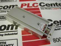 SMC CXSL10-50-Y7PVL