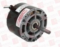 BROAN MFG 99080152