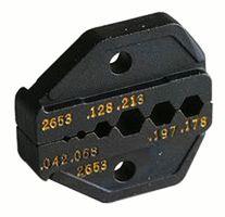 PALADIN 2653