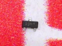 ON SEMICONDUCTOR MMBTA56LT1G