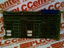 FANUC A16B-1210-0011