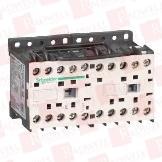 SCHNEIDER ELECTRIC LP2K0910BD3