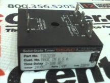 ASEA BROWN BOVERI TS6323N