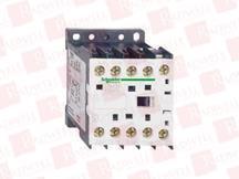 SCHNEIDER ELECTRIC LP4K0901EW3