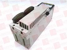 SCHNEIDER ELECTRIC 140CPU65150