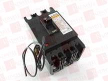 FUJI ELECTRIC EA203A-125