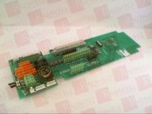 ATLAS COPCO 420806-34025
