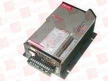 CONTROL TECHNIQUES FX-6120