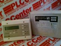 WINLAND ELECTRONICS 1180