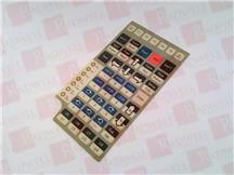 GENERAL ELECTRIC A98L00010672