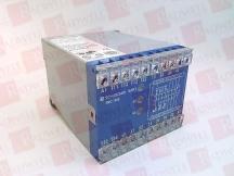 SCHLEICHER SNO-1005-230VAC