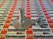 FLEXCO 697598-60015