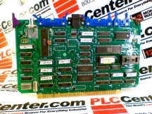 PACKAGE CONTROLS PC1204E