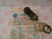 ALLEN BRADLEY 871Z-BW10N30-R3