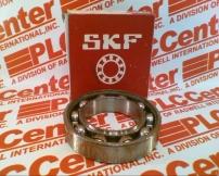 SKF 6215-JEM