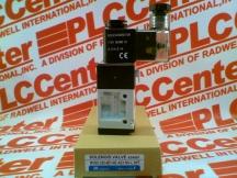 MINDMAN MVSC-220-3E1NC-AC110-L
