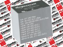 SCHNEIDER ELECTRIC 49RE1C1VG-12DC-STO