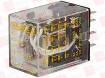 SCHNEIDER ELECTRIC 8501RSD14V51