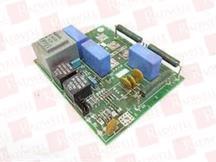 SIEMENS C98043-A1206-L15